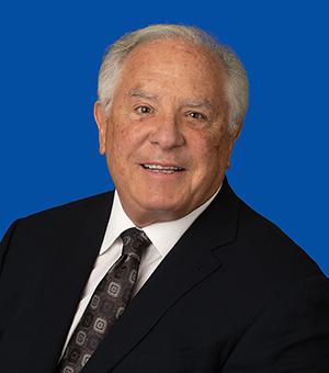 Lee Bernstein